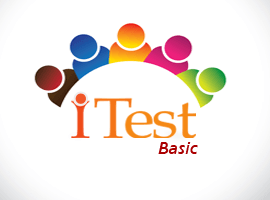 IntegriTEST, Pre-employment integrity test