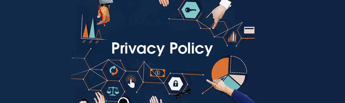 Online assessment Privacy Policy